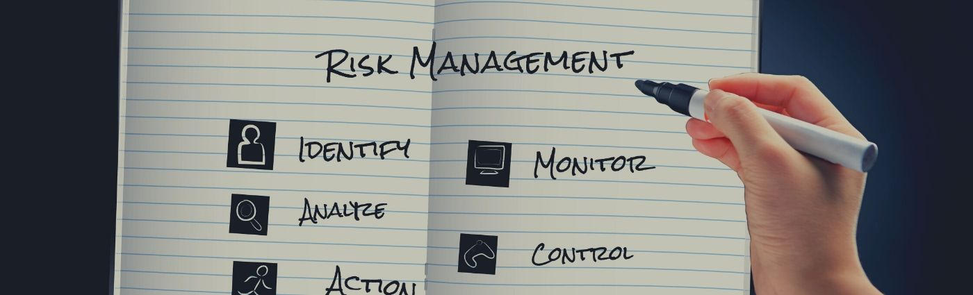 Risk Management - Companies Feeling Exposed