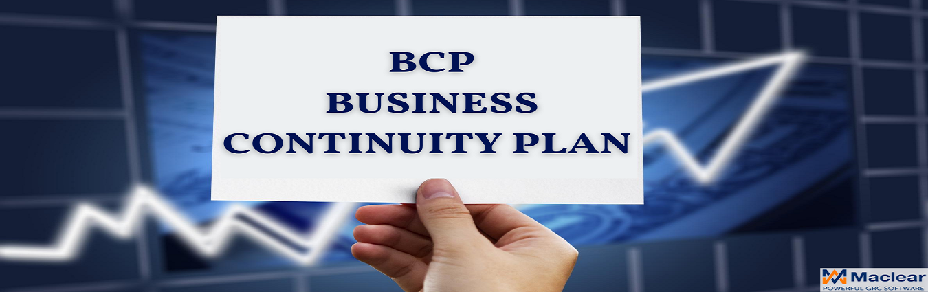 Top 5 Steps for an Effective Business Continuity and Disaster Recovery Plan
