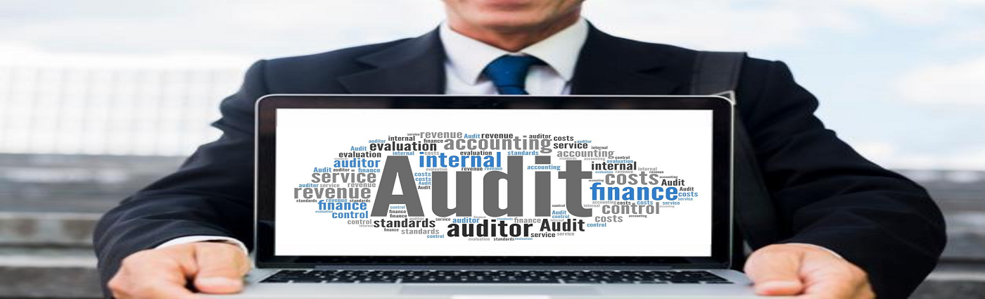 Why Internal Audit Software Solutions are Beneficial and 5 must haves for a Modern Solution